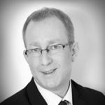 Steuerberater Matthias Möller