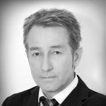 Diplom-Kaufmann Christian Möller