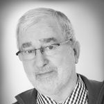 Steuerbevollmächtigter Josef Möller