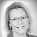 Steuerfachangestellte Judith Hackstedt