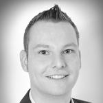 Dipl. Finanzwirt (FH) Thomas Mathlage