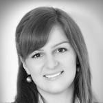Steuerfachangestellte Natalie Morasch