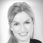 Steuerfachangestellte Annika Ostendarp