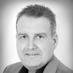 Steuerfachangestellter Carsten Rolfes