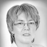 Steuerfachangestellte Maria Frye