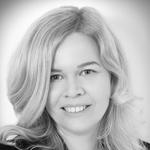 Steuerfachangestellte Bianca Perk