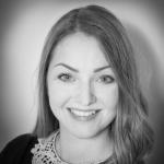 Rechtsanwalt- und Notarfachangestellte Stephanie Marquart
