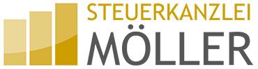 Steuerkanzlei Möller Logo